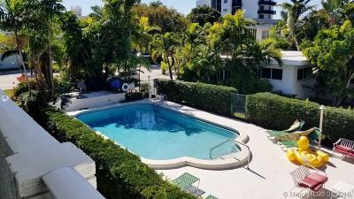 Bougain-Villa Condo Rental For Rent: 1065 98th St #10