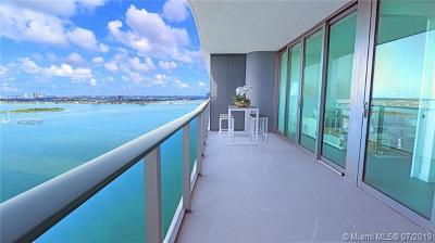 One Paraiso, One Paraiso Condo, One Paraiso Condominium Rental For Rent