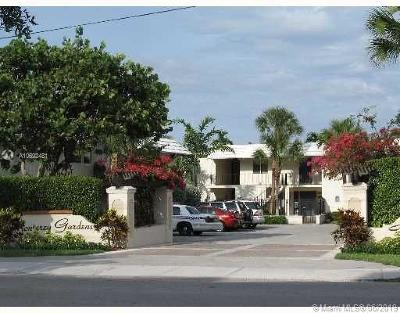Rental For Rent: 8617 SW 68th Ct #26