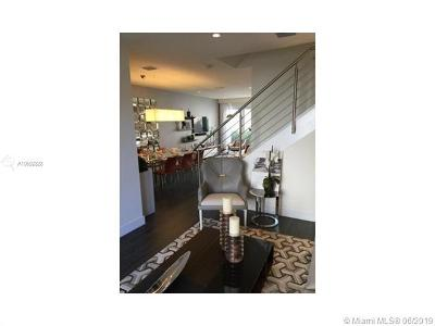 Landmark, Landmark At Doral, Landmark At Doral Condo, Landmark Condo, Landmark Doral, Landmark/Doral Rental For Rent: 6432 NW 104 Path