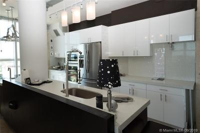 Miami FL Condo For Sale: $575,000