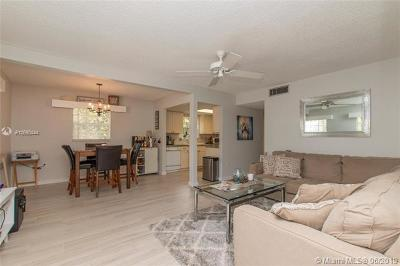 Monroe County Condo For Sale: 40 High Point Rd #G101