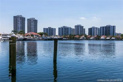 Rental For Rent: 3620 E Yacht Club Dr #504