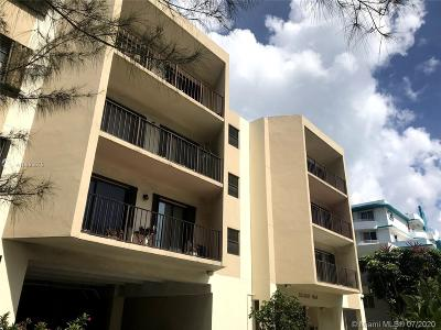 Surfside Condo For Sale: 9124 Collins Ave #401