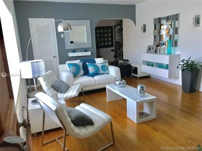 Rental For Rent: 270 SW 25th Rd #4