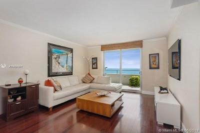 Oceanside Plaza, Oceanside Plaza Condo Condo For Sale