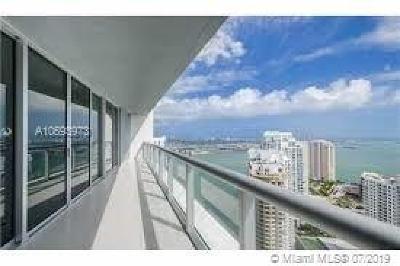 Miami Rental For Rent
