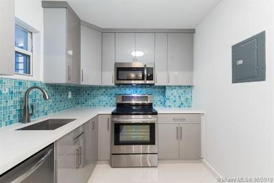 Rental For Rent: 411 SW 37th Ave #3A