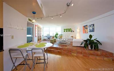 Rental For Rent: 3301 NE 5th Ave #PH-4