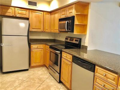 Fort Lauderdale Condo For Sale: 615 NE 12th Ave #103