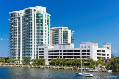 Eloquence, Eloquence On The Bay, Eloquence On The Bay Cond, Eloquence/Bay Condo For Sale: 7928 East Dr #801