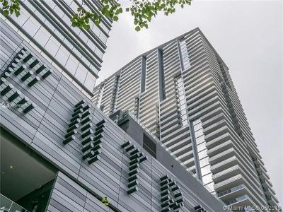 Brickell City Center, Brickel City Centre, Brickell City Centre, Brickell City Centre Rise, Reach, Reach At Brickell, Reach At Brickell City, Reach Bcc, Reach Condo, Reach Condominium, Rise, Rise At Brickell City, Rise Brickell City, Rise Brickell City Center, Rise Brickell City Centre, Rise Condo, Rise Condominium Rental For Rent