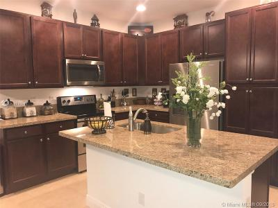 Davie Condo For Sale: 4654 Windmill Ln