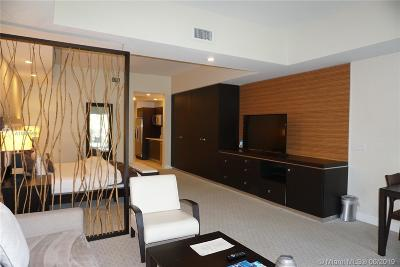 Doral Condo For Sale: 5300 NW 87th Ave #1505
