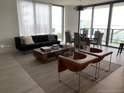 Midtown Condo For Sale
