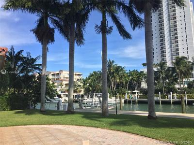 Miami Beach Residential Lots & Land For Sale: 1630 W 21 St