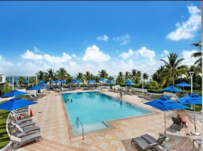 Decoplaage, Decoplage, Decoplage Condo, Decoplage Condominium, The Deco Plage Condo, The Decoplage, The Decoplage Condo, The Decoplage Condominium Rental For Rent: 100 Lincoln Rd #511A