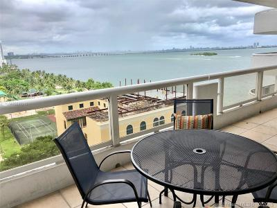 The Grand, The Grand At Venetian, The Grand Condo, The Grand Bay, The Grand Condominium, The Grand Doubletree, The Grand Fka, The Grand Fka Venetia, The Grand Venetian, The Grand Venetian Condo, The Grande Condo Rental For Rent: 1717 N Bayshore Dr #A-1439