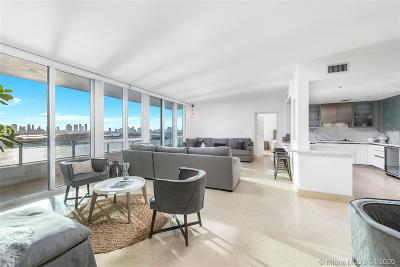 The Bentley, The Bentley Bay, The Bentley Bay Condo, Bentley Bay, Bentley Bay Condo, Bentley Beach Condo, Bentley Bay North, Bentley Bay South Condo For Sale: 520 West Ave #1602
