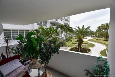 Decoplaage, Decoplage, Decoplage Condo, Decoplage Condominium, The Deco Plage Condo, The Decoplage, The Decoplage Condo, The Decoplage Condominium Rental For Rent: 100 Lincoln Rd #417