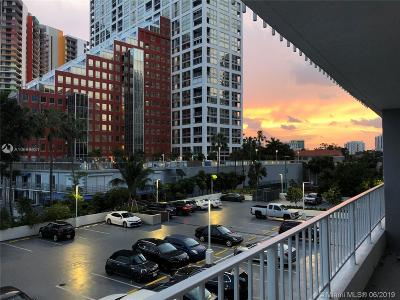 The Palace, The Palace Condo, The Palace Condominium Rental For Rent: 200 SE 15th Rd #4A
