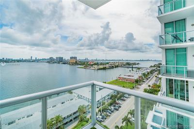 Eloquence, Eloquence On The Bay, Eloquence On The Bay Cond, Eloquence/Bay Condo For Sale: 7928 East Dr #1204