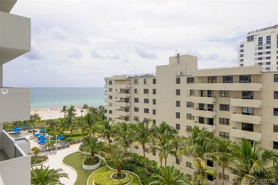 Decoplaage, Decoplage, Decoplage Condo, Decoplage Condominium, The Deco Plage Condo, The Decoplage, The Decoplage Condo, The Decoplage Condominium Rental For Rent: 100 Lincoln Rd #924