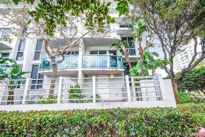 Flamingo, Flamingo South Beach, Flamingo South Beach Co., Flamingo Condo, Flamingo South Beach Cond, Flamingo South Beach I, Flamingo South Beach I Co Rental For Rent: 1500 Bay Rd #T-1432