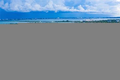 Miami Beach Condo For Sale: 2001 Meridian Ave #428
