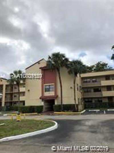 Miramar Condo For Sale: 3399 Foxcroft Rd #103