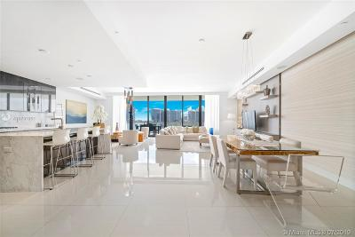 Artech, Artech Residences, Artech Residences At Ave, Artech Residences At Aven, Artech Residences At Avent Condo For Sale: 3300 NE 188th St #517