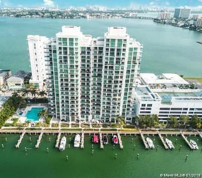 Eloquence, Eloquence On The Bay, Eloquence On The Bay Cond, Eloquence/Bay Condo For Sale: 7928 E Drive #904