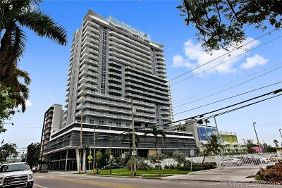 Brickell Condo For Sale: 1010 SW 2nd Ave #910