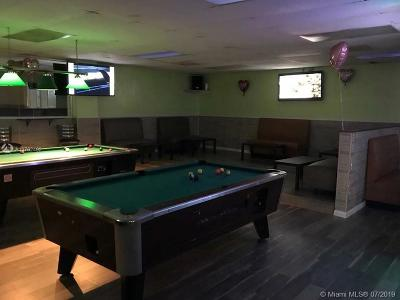 Hialeah Business Opportunity For Sale: 86 W 29th