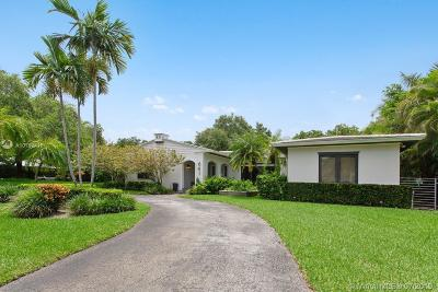 Rental For Rent: 641 Island Rd