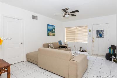 Surfside Rental For Rent: 9149 Emerson Ave