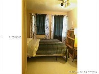 Rental For Rent: 2911 NE 214th St #3