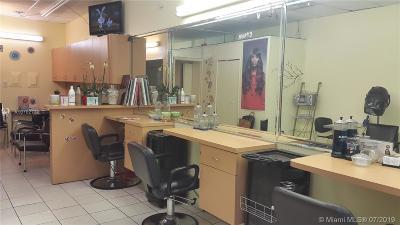 North Miami Business Opportunity For Sale: NE
