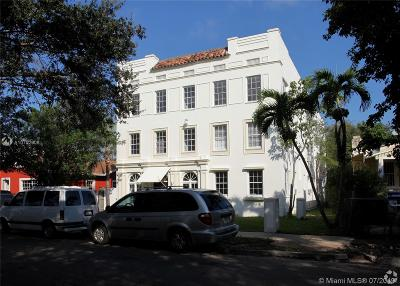 Miami-Dade County Commercial For Sale: 177 NE 50th St