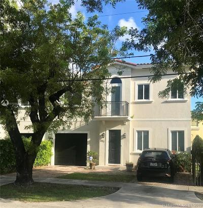 Miami Condo For Sale: 1297 SW 13th St #1297