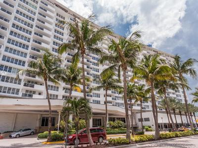 Decoplaage, Decoplage, Decoplage Condo, Decoplage Condominium, The Deco Plage Condo, The Decoplage, The Decoplage Condo, The Decoplage Condominium Condo For Sale: 100 Lincoln Rd #1211