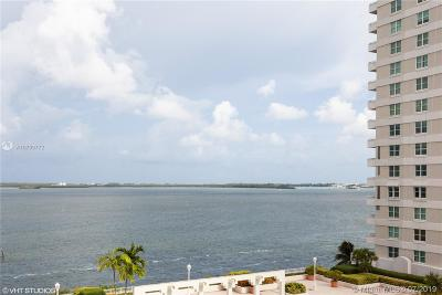 Isola, Isola Condo, Isola Condominium, Isola Condomium, Isola Condounit, Isola Island Residences Condo For Sale: 770 Claughton Island Dr #806
