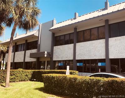 North Miami Beach Commercial For Sale