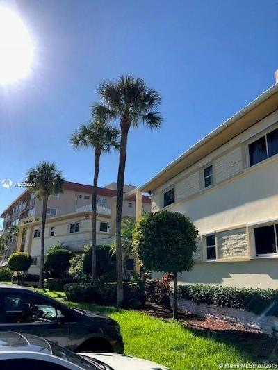 Rental For Rent: 1140 99th St #22