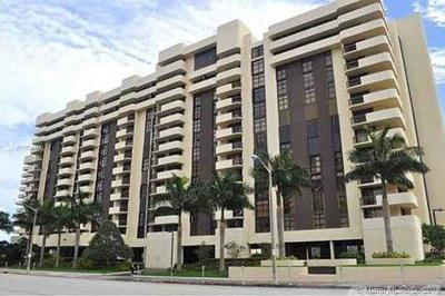 Biltmore Ii, Biltmore Ii Condo Rental For Rent: 600 Biltmore Way #415