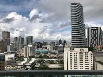 Brickell On The Rive, Brickell On The River, Brickell On The River N, Brickell On The River N T, Brickell On The River Nt, Brickell On The River S, Brickell On The River S T, Brickell On The River Sou, Brickell On The Rivrsouth Condo For Sale: 31 SE 5th St #2101