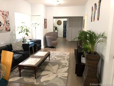 Single Family Home For Sale: 297 NW 57th St