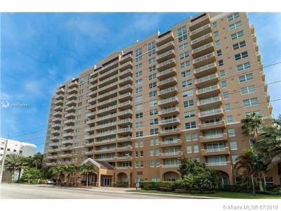 Da Vinci, Da Vinci On Douglas, Da Vinci On Douglas Condo, Da Vinci/Douglas Rental For Rent: 2665 SW 37th Ave #402