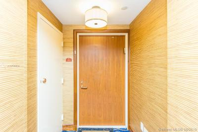 Oceania 5, Oceania Tower 5, Oceania V Condo, Oceania V Rental For Rent: 16500 Collins Ave #1053