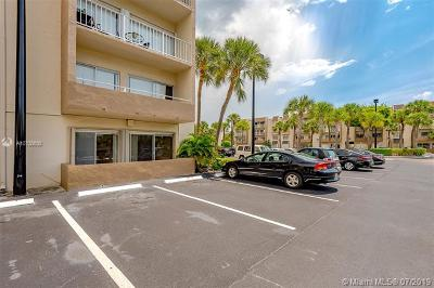 Rental For Rent: 7765 SW 86th St #F2-111